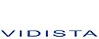 vidista-logo-white
